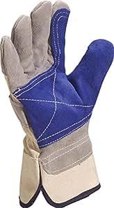 Delta Plus–DS202RP–Docker Glove