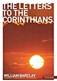 The Letters to the Corinthians (Daily Study Bible)