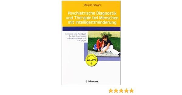 Amazon.it: Psychiatrische Diagnostik und Therapie bei