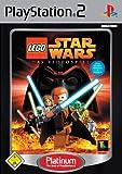 Produkt-Bild: Lego Star Wars [Platinum]