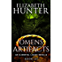 Omens and Artifacts (Elemental Legacy Book 3)