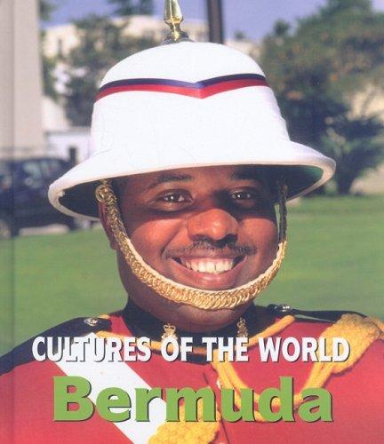 Island Kinder Kostüm - Bermuda (Cultures of the World, Band 27)