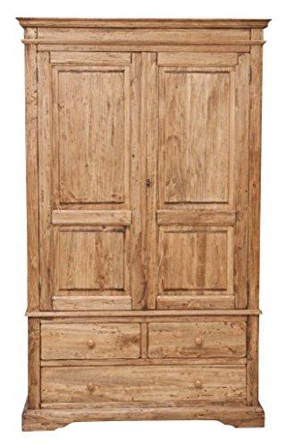 armoire-country-en-bois-de-tilleul-massif-finition-naturelle-120x-59x-197cm