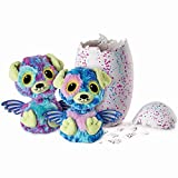 Hatchimals Surprise Puppadee