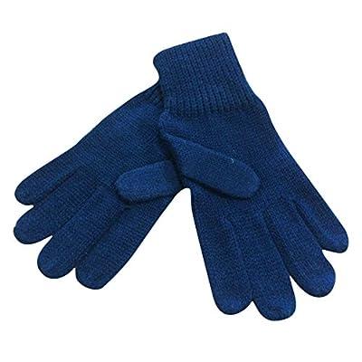 Graceway Women's Glove (Blue)