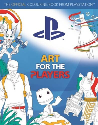 art-for-the-players-the-official-colouring-book-from-playstation