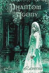 Phantom Agony: Volume 3 (Elfen-Trilogie)