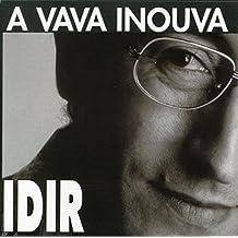 A Vava Inouva [Explicit]