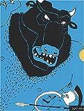 Image de Contes et Légendes Coffret  en 2 volumes : Tome 4, Les douze travaux d'Hercule ; Tome 5, Contes et Légendes de la mythologie grecque