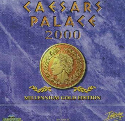 caesars-palace-2000