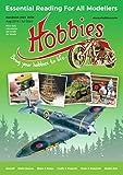 Hobbies Handbook 2020