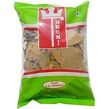 Throni Bay Leaf Whole / Tej Patta 100 g
