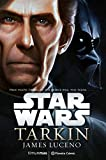 Star Wars Tarkin (novela) (Star Wars: Novelas)