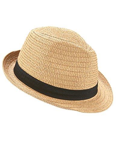 sombrero-borsalino-con-banda-negra-adulto
