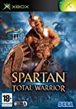 Cheapest Spartan: Total Warrior on Xbox
