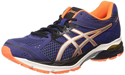 Asics Gel Pulse 7 Zapatillas