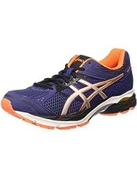 ASICS - Gel-pulse 7, Zapatillas de Running hombre