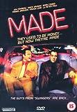 Made [DVD]