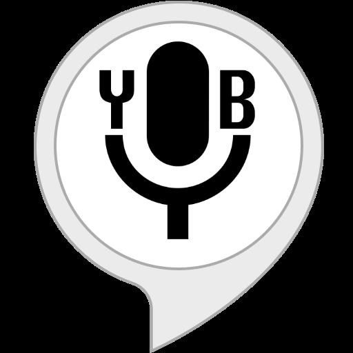radio-you-bet