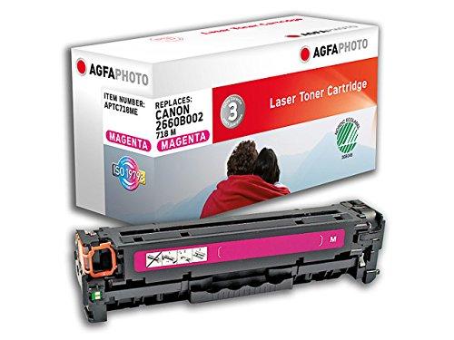 Preisvergleich Produktbild Canon 0459B002 IRC2880 CEXV21 OPC-Trommel, 53000 Seiten, gelb