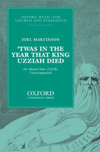 twas-in-the-year-that-king-uzziah-died-vocal-score-for-mixed-choir-satb-unaccompanied