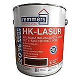 Remmers Aidol HK-Lasur 6-fach Schutz 2250 Pinie/Lärche Aktionsgebinde 3,0l