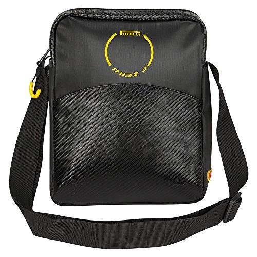 pirelli-2015-media-bag-by-pirelli
