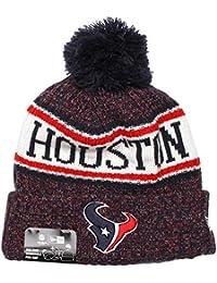 Amazon.es  Houston Texans Logo - Incluir no disponibles  Ropa a60e955be80