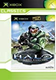 Cheapest Halo (Classic) on Xbox