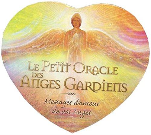 Le petit oracle des anges gardiens