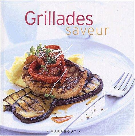 Grillades saveur