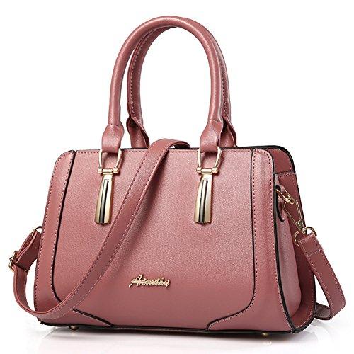Autunno/inverno moda borse/ borsa a tracolla semplice/Tracolla borsa da viaggio-E