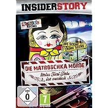 Insider Story: Die Matroschka Morde