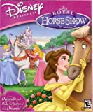 Princess Royal Horse Show - PC