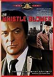 The Whistle Blower kostenlos online stream
