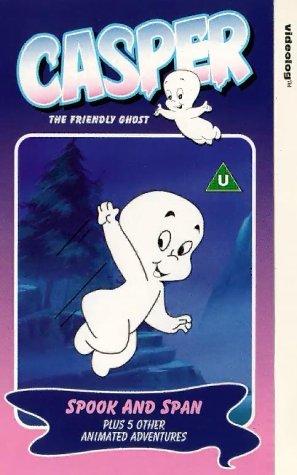 casper-the-ghost-spook-span-vhs