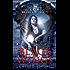 Black Wings (A Black Wings Novel Book 1)