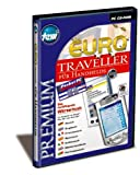Produkt-Bild: Euro-Traveller für Handhelds.