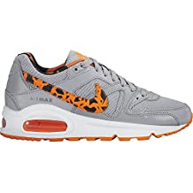 Nike AIR MAX Command FB (GS)