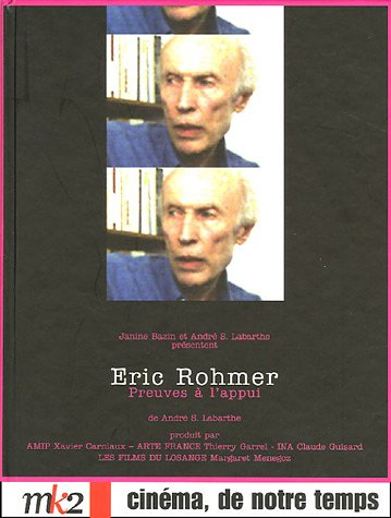 eric-rohmer-preuves--l-39-appui-cinma-de-notre-temps-dvd