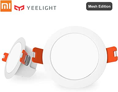 Wulidasheng Yeelight Smart Down Light,Xiaomi Yeelight