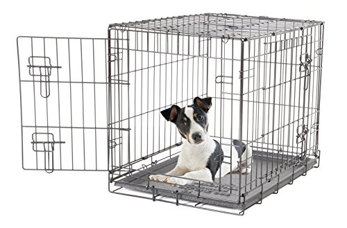 dogit-2-door-black-wire-home-small