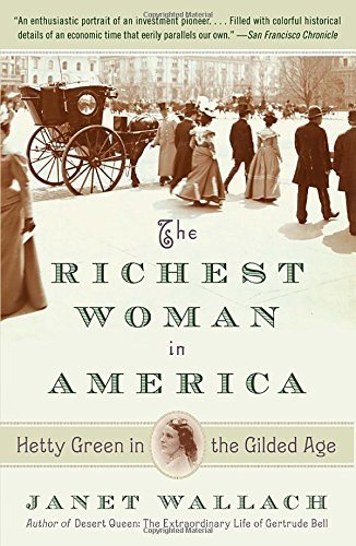 the-richest-woman-in-america-hetty-green-in-the-gilded-age