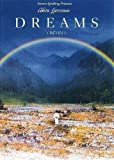 "Afficher ""Dreams"""