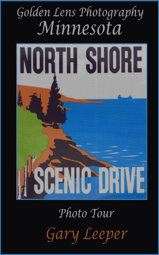 golden-lens-photography-minnesota-north-shore-scenic-drive-photo-tour-golden-lens-photography-photo-
