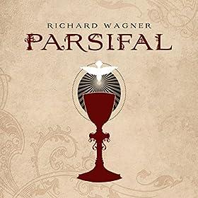 "Parsifal: Act I - ""Mein Sohn Amfortas, bist du am Amt?"""