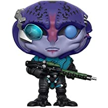 POP! Vinilo - Games: Mass Effect Andromeda: Jaal