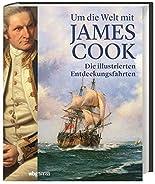 Um die Welt mit James Cook hier kaufen
