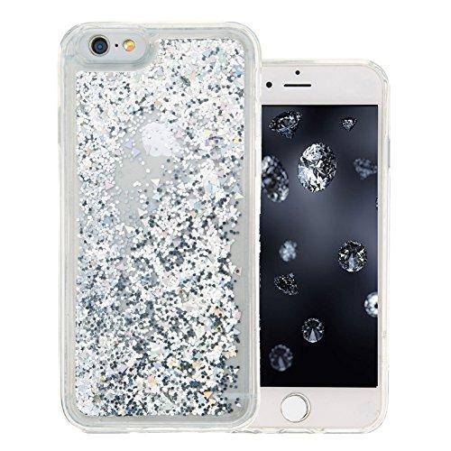 aeequer-coque-iphone-6s-paillettes-elegant-3d-housse-transparente-clair-cristal-souple-silicone-tpu-