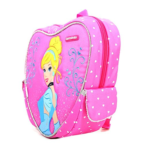 Imagen de disney by samsonite  infantil, multicolor varios colores  65819 4577 alternativa